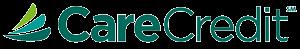 LASIK financing in Atlanta with CareCredit