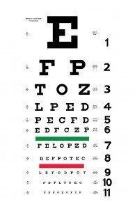 snellen-eye-chart-194x300-5426381