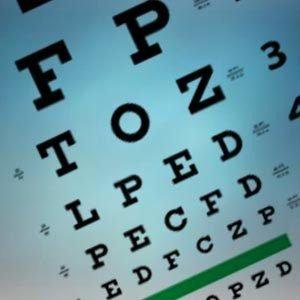 eye-chart-300x300-4745437