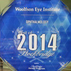 woolfson-best-300x300-2124405