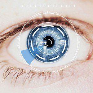 digital-retinal-scan-square-300x300-5156363